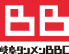 岐阜タンメンBBC